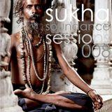Soundance Sessions 009