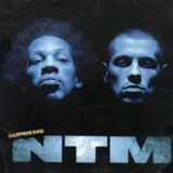 NTM - freestyle + interview studio de Couleur 3 - 04.06.1998