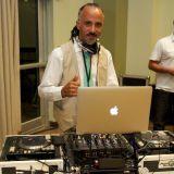 DJ LARRY LOVE LIVE ON CRIOLORADIO.COM 6-23-16