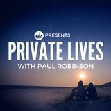 Private Lives - Ryan Simms