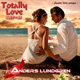 Totally Love 2015 - E01