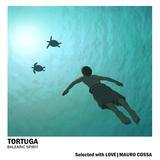 Mauro Cossa/Tortuga