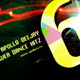 POWER DANCE HITZ vol.6