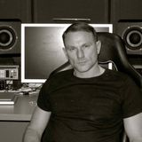 Mark Knight - Toolroom Radio 306 Incl Mihai Popoviciu Guestmix - 05-Feb-2016
