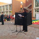Propolis diretta radio festa donne in piazza 12 marzo 2016
