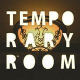 temporary room mix