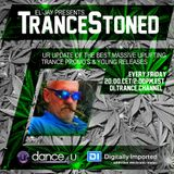 EL-Jay presents TranceStoned 114 (Into the Darkness), DI.fm -2015.02.20