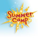 Rj Fizzah Ahsan Summer Camp Show with Amira Aman & Rj Sataish