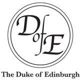 Soul Time At The Duke Vol 9 ~ 'Soul Steppin' From The Duke Of Edinburgh Ascot .