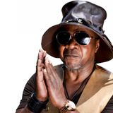Papa Wemba's 3rd Anniversary Tribute