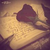 Stacy Barthe - Sincerely Yours