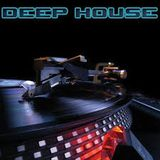 P Dee - presents - The Deep Soulful House Studio Mix - 31st Jan 2019....