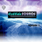 CollideSounds: Volume 3 - The TakeOff