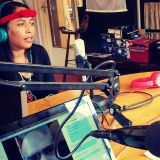 indigenous radio amsterdam