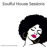 Soulful House Sessions 002