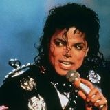 Missing Michael Jackson by Dj Spivey, USA, on Radio Without Frontiers, Ràdio Platja d'Aro, Spain.