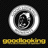 GoodLooking Records (LTJ BUKEM) Special