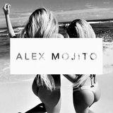 Alex Mojito - Deep Mission #7