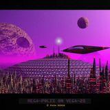 Deep and Dark  World (Deep Electronica mix)