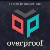 Overproof mix pt.1 by Threshold
