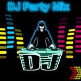 Dj Alf -Cz & Sk party mix 2014