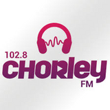 Ruth Hoyle Chatting to Ronnie Orr - The Healthy Breakfast Show 102.8 Chorley FM