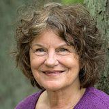 Marianne Garst Boëtius   Marianne fortæller om hendes healingsprojekt med senfølger efter kræftbehan