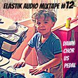 ELaSTiK AuDio MiXTaPe #12 *Dawn Chorus Pedal*