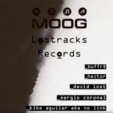 2018.03.29 Moog Fiesta 8 Aniversario Lostracks