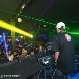 HBD Durex ของไม่ดี ม่วง Free เลยสาดดดดดด !!!! DJ Durex By สตรีผมแดง