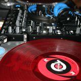 Drum n Bass Mix 11/05
