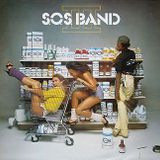 Sos Band mix