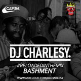 #ReloadedInTheMix: Bashment