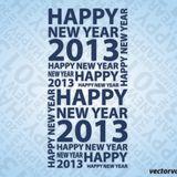 Set Mix Happy New Year 2013