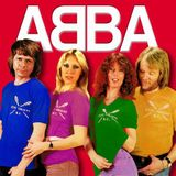 Rob-A-Dub-Dub: ABBA Remixes