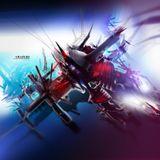 [ Mix Lovumba - Marzo 2012 ]