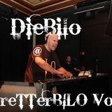 DieBilo @ BreTTerBILO Vol. 1