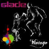 GladeVintage