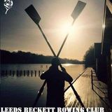 Rowing Club Show