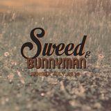 Sweed&Bunnyman minimix July 2016