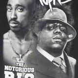Grumpy old men - Notorious B.I.G. VS 2PAC