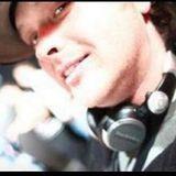 "AL G (420 Rekords) Deja Vu "" A Labour of Love: Promo Mix"