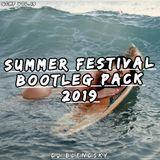 Mashup pack shows | Mixcloud