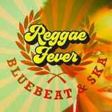 03/28/2019 Reggae Fever