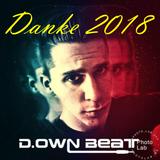 DJ D.ownBeat - Final Mix 2018