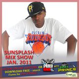 sunsplashmixshow-jan-08-2011