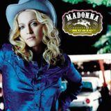 """Lola's Music"" (McGowan Mash) - Madonna Vs Shapeshifters"