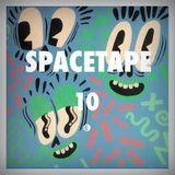 SpaceTape #10