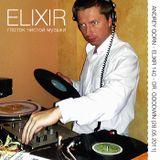 Andrey Gorn - Elixir - 140 - Dr.Goodwin (28.05.2011)