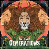 Dan & Will: Generations